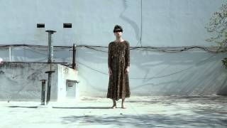 Grimes - Caladan (fan videoclip)