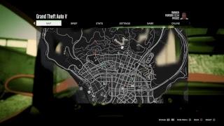 Grand Theft Auto V Story Mode | Ep. 9
