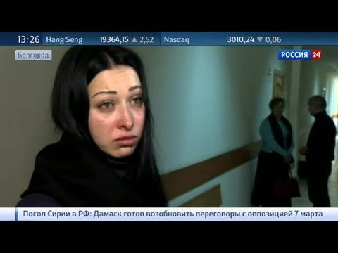 Казино белорусская метро