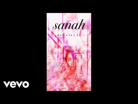 sanah - Oto cała ja (Official Audio)