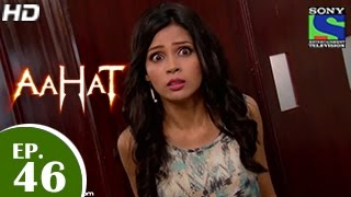 Aahat - आहट - Episode 46 - 21th May 2015