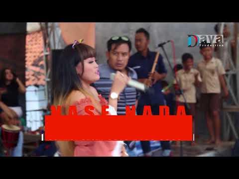 Laki Kejem ( Lakjem ) - Desi Paraswaty - Nase Nada Live Playangan