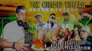 NENE MALO MIX TU PAPA ENGANCHADO DJ