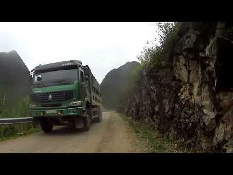 Copy of 7 DAYS INCREDIBLE CYCLING TRIP IN FAR NORTH VIETNAM