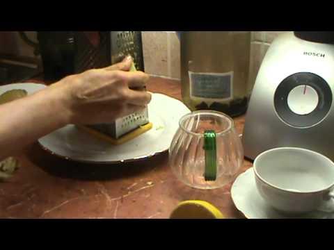 Имбирный чай: польза и вред, свойства и противопоказания