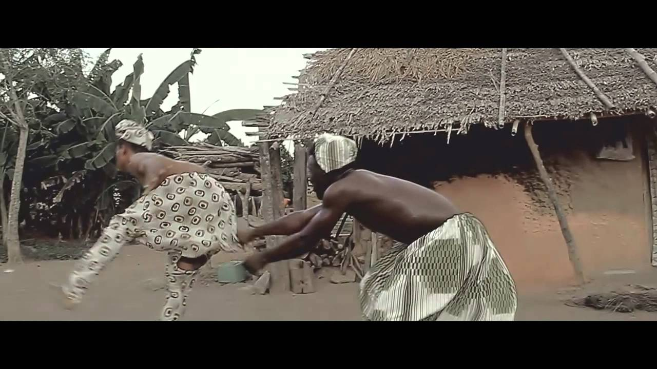Download Wobe Kume By Kojo One (Official Music Video) Dir. By J.Dankx Phimx)