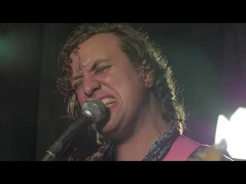 Husky Boys - Neon Crossed (Live on TVPDX)
