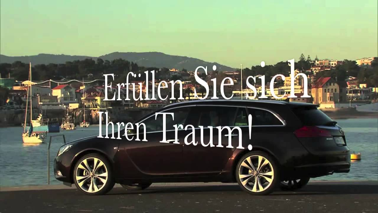 opel insignia 2012 leasing ohne anzahlung youtube. Black Bedroom Furniture Sets. Home Design Ideas