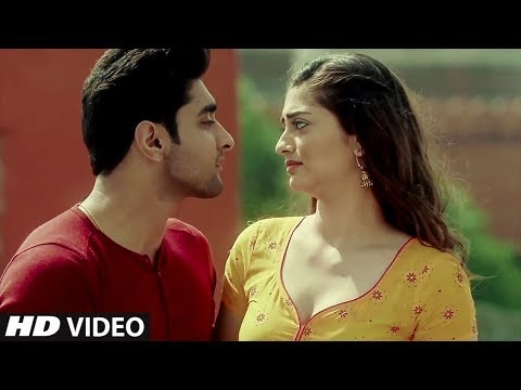 Tera Mera Pyar | Rahul Jain | Heart Crush Love Stroy | New Romantic Hindi songs 2018