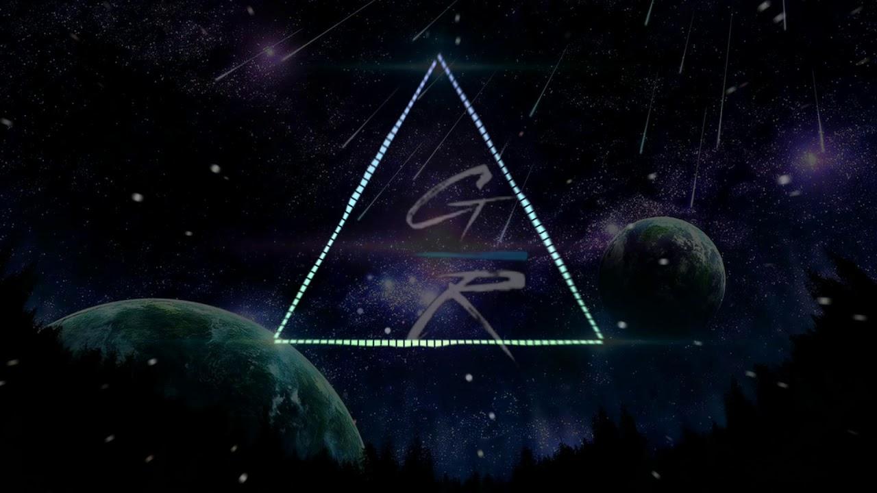 Ghostly Recordz | Relight Orchestra - Elegibo ( 2017 S F Re-Flip)