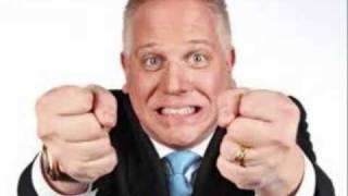 Glenn Beck Slams Birthers - 4/14/2011