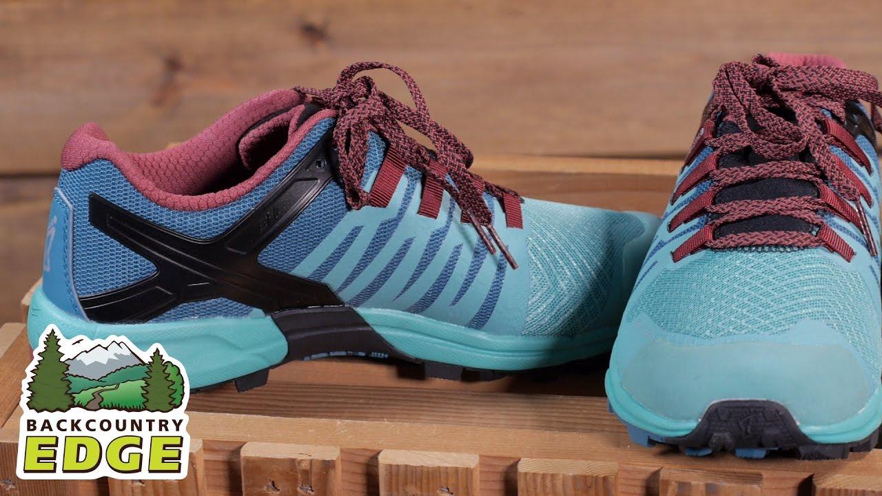 best website b968b 42462 inov-8 Women's Roclite 305 Trail Running Shoe