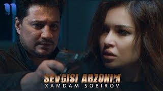 Xamdam Sobirov - Sevgisi arzonim | Хамдам Собиров - Севгиси арзоним 💥ХИТ