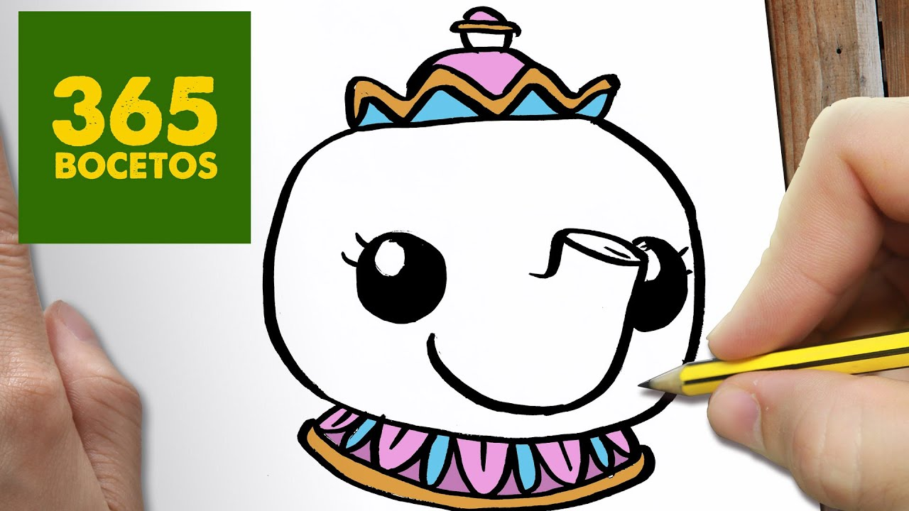 dibujos para colorear para ninas de 10 anos
