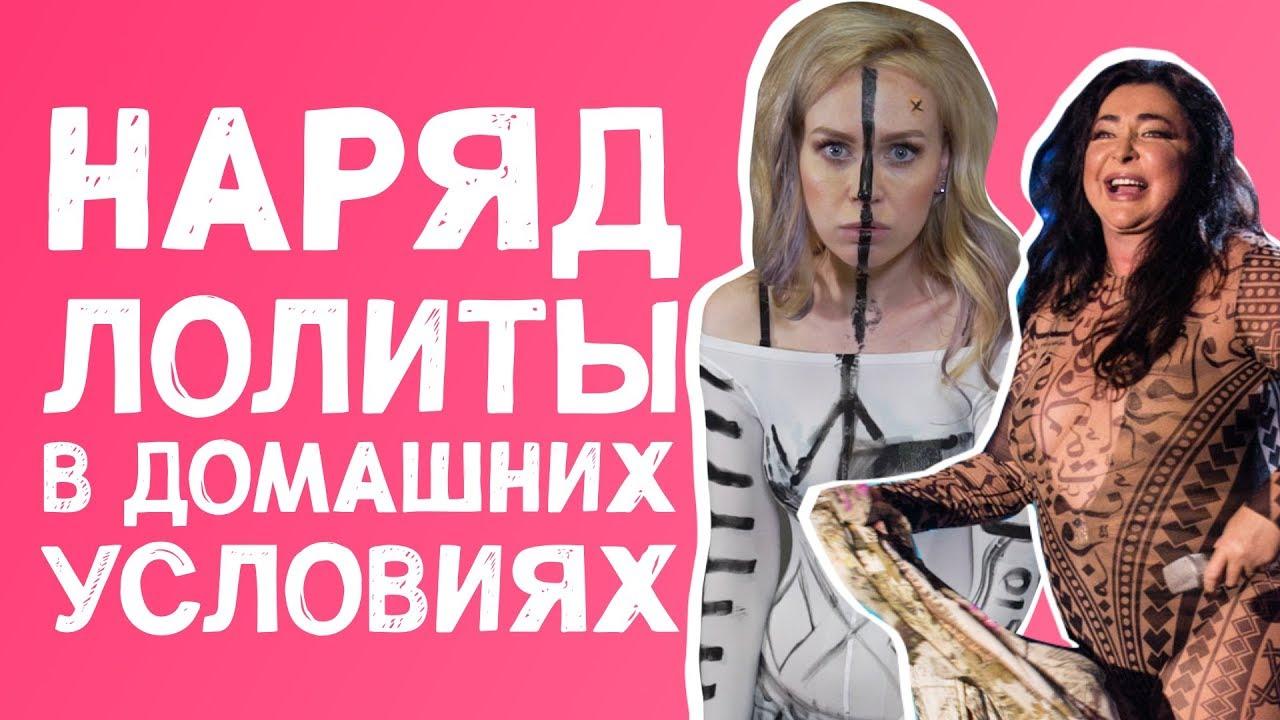 domashniy-naryad-na-yutube-hozyayka-trahaet-domrabotnitsu-v-zhopu