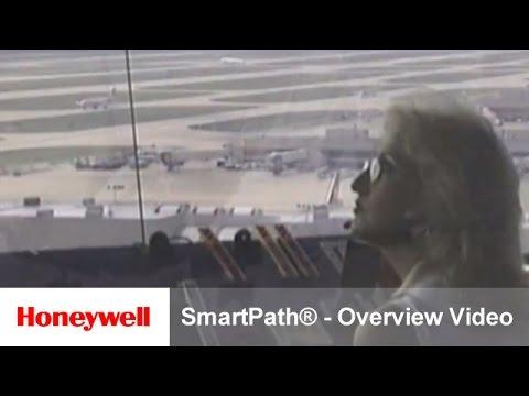 Honeywell SmartPath® Precision Landing System - Overview Video | Training | Honeywell
