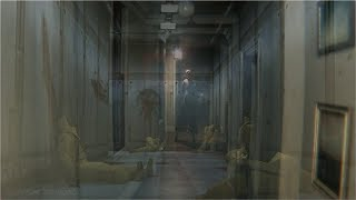 Death Standing Is Silent Hills Confirmed?! New Metal Gear 204863 Decoded Message