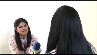 En Puebla el índice de divorcios va en aumento