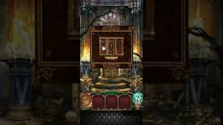 100 doors journey level 48
