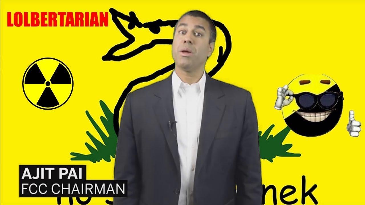 Lolbertarian