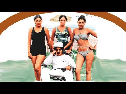 Tik Tik Tik Tamil Full Movie