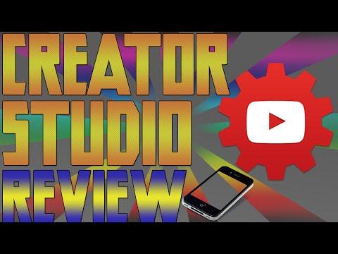 Creator Studio | adidas Fußball