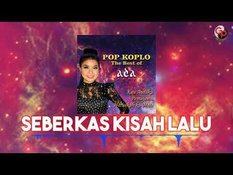Niken Aprilia - Seberkas Kisah Lalu (Versi Koplo)