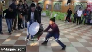 ❤☉💚курдская свадьба в Курдистане Kurdish Wedding In Kurdistan❤☉💚 Kurdish Dance Govend гованд