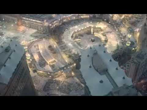 All What A Non Muslim Needs To Know About Hajj (Pilgrimage)