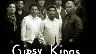 Watch Gipsy Kings Campana video