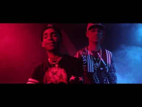 Rvssian   Privado ft  Nicky Jam, Farruko, Arcangel, Konshens Official Video