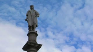 San Francisco renames Columbus Day as Indigenous People's Day