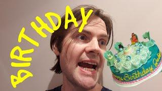 Australian Birthday Song Youtube