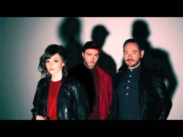 chvrches-team-lorde-cover-backward-misery