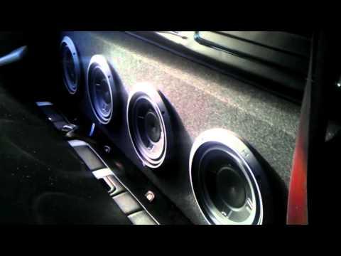 1985 Chevy C10 lowrider - YouTube