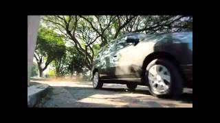 Chevrolet Spin 2012 | Autocosmos