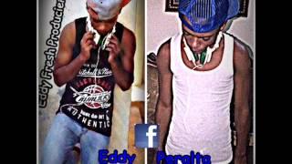 Llegale Al Sistema - Eddy Fresh ( Prod. Eddy Fresh ) Dembow 2015