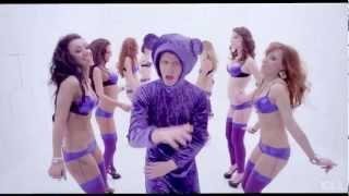 BIFFGUYZ feat Bovie & Rox - � ���� ��� ��� ���