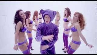 BIFFGUYZ feat Bovie & Rox - Я тебя Бум Бум Бум