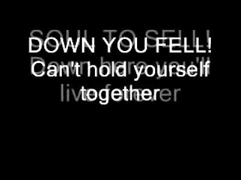 Hollywood Undead - Been To Hell [Edited] (Lyrics)
