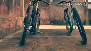 1° encontro de bike rebaixada