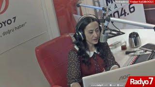 """""""Afyon Şahitler Kayası Efsanesi"""" ALINTI - Seslendiren:Venhar SAĞIROĞLU"""