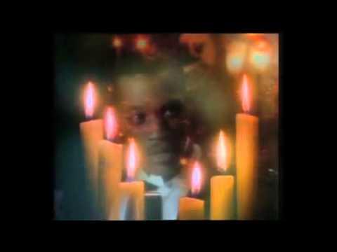 Alexander O'Neal - The Christmas Song