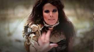 LOUIZA - INTET UDEN MIG (OFFICIAL VIDEO)