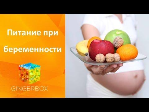 Как повысить гемоглобин? Лекарственные препараты и диета