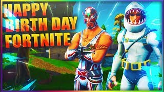 FORTNITE BATTLE ROYALE ITEM SHOP COUNTDOWN JULY 29TH 2018 542/600 WINS NEW FORTNITE SKINS!!