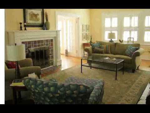 living-room-furniture-arrangement