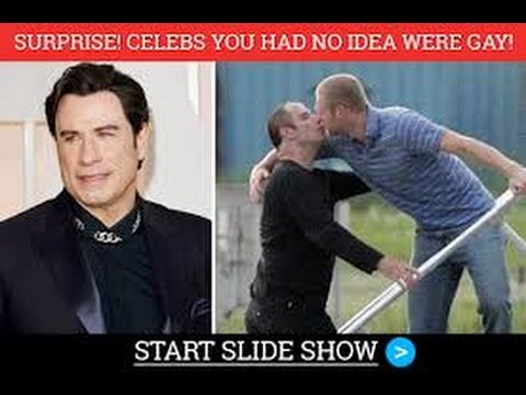 Celebrity Lifestyle Exposé: Who did Who, What, & Why