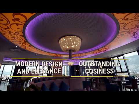 Malak Regency luxury Hotel Bosnia and Herzegovina | HalalBooking.com