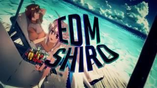Nhạc Anime EDM Hay Nhất◁ ▷Các Bạn Nhớ Nhấn LIKE Và Đăng Ký Kênh Của...